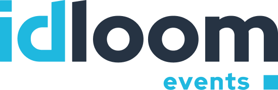 Ecorys-events logo